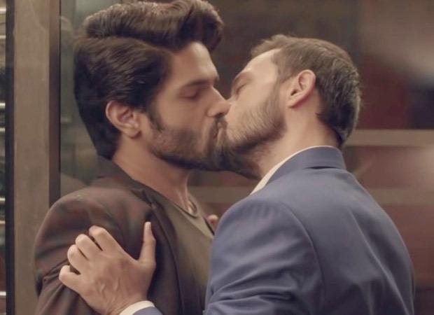 Ekta Kapoor voluntarily edits out intimacy in same-sex series His Story