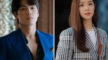 Crash Landing On You stars Kim Jung Hyun and Seo Ji Hye's agencies deny dating reports