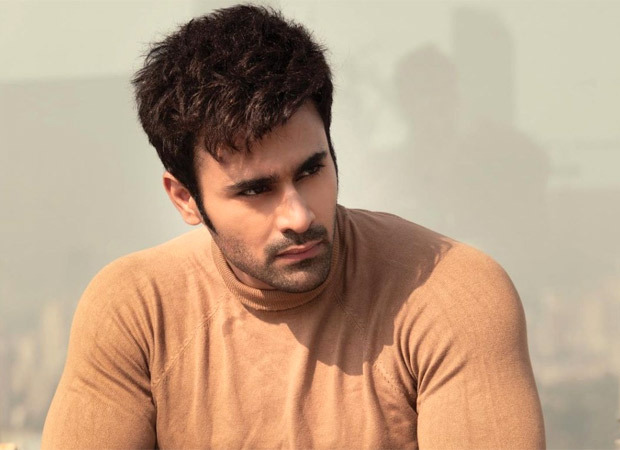 "EXCLUSIVE ""The government is always right on their decisions"", says Pearl V Puri on the recent lockdown"