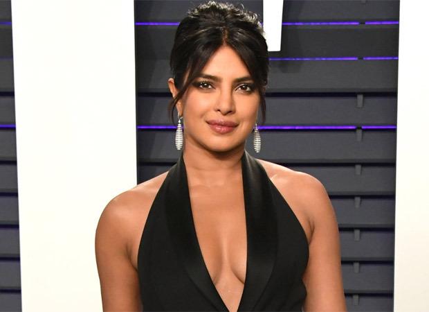 "EXCLUSIVE: Priyanka Chopra on her Hollywood blockbuster – ""I didn't want to be a sidekick in big films"": Bollywood News"