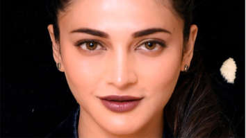 EXCLUSIVE Shruti Hassan busts myth about Bollywood - Everyone is friendly, they're not (2)
