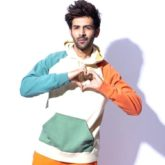 Garage Diaries: Kartik Aaryan and his cars worth Rs. 6.50 cr!