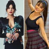 HITS AND MISSES OF THE WEEK: Deepika Padukone, Ranveer Singh, Priyanka Chopra slay; Shehnaaz Gill, Mouni Roy leave us unimpressed