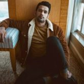 Here's how Sohum Shah brings his character to life in his next project Maharani