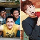 How Bollywood makes a mark in Korean dramas and movies