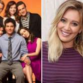 How I Met Your Mother sequel series starring Hilary Duff gets ordered at Hulu