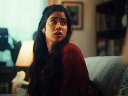 Janhvi Kapoor Panic Calls Rajkummar Rao! Netflix India