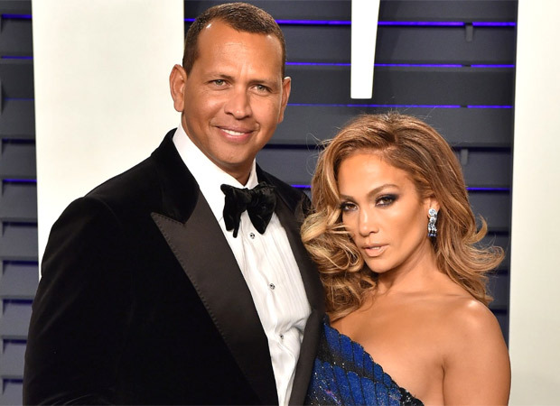 Jennifer Lopez and Alex Rodriguez officially call off their engagement