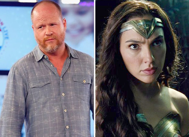 Joss Whedon reportedly threatened Gal Gadot's career during reshoots of Justice League