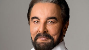 """EXCLUSIVE: Kabir Bedi on his son Siddharth's suicide - """"There's always guilt and you have to live with that"""""""