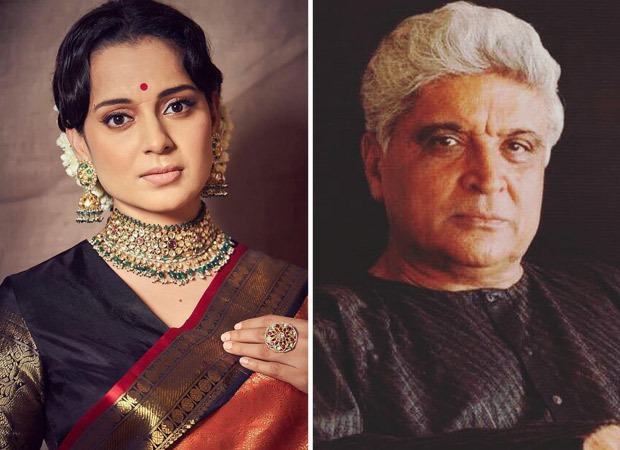 Kangana Ranaut's plea dismissed by Mumbai Court regarding the Javed Akhtar defamation suit