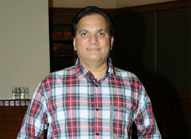 Lalit Pandit reveals what composing 'Munni Badnaam Hui' meant to his life