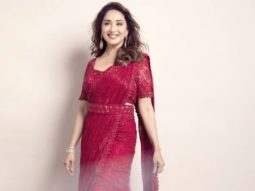 Madhuri Dixit says the agony of the people is heartbreaking