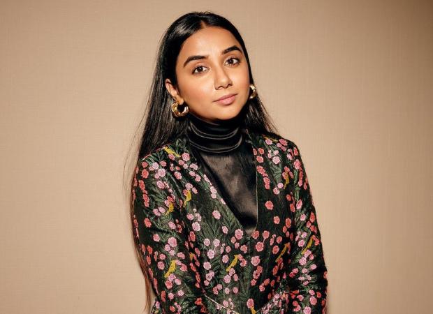 Mismatched actress and Youtuber Prajakta Koli tests positive for COVID 19