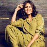 Mrunal Thakur says her character in Toofaan helped her get closer to her roots