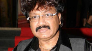 Music director Shravan Rathod of Nadeem-Shravan fame passes away due to Covid-19 complications