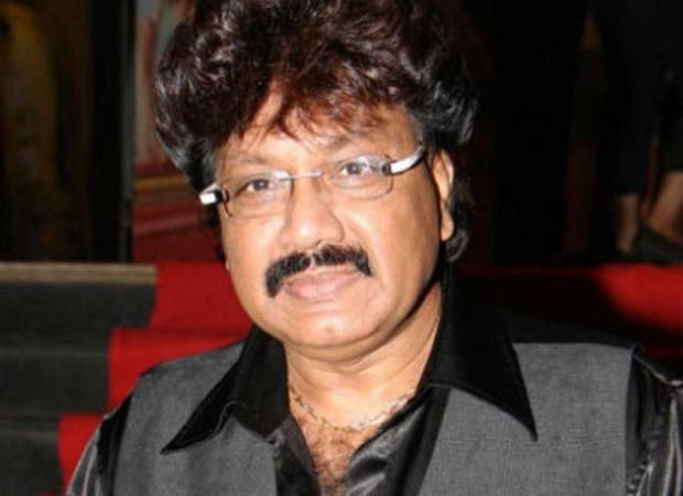 नदीम-श्रवण प्रसिद्धि के संगीत निर्देशक श्रवण राठौड़ का कोविद -19 जटिलताओं के कारण निधन हो गया
