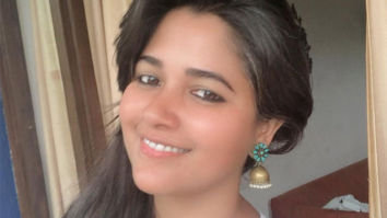Narayani Shastri tests positive for COVID-19, producer Sonali Jaffar confirms