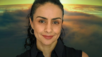 National Geographic India with Gul Panag to bring stories of hope and change this Earth Day through Planet Possible