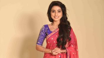 Neha Marda uses her real-life experience of jewelry designing to essay her character in Kyon Rishton Mein Katti Batti
