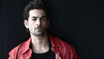 Neil Nitin Mukesh talks about his entire family testing positive for COVID-19