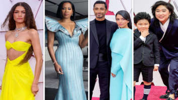 https://stat1.bollywoodhungama.in/news/features/oscars-2021-youn-yuh-jung-chloe-zhao-make-history-daniel-kaluuya-frances-mcdormand-anthony-hopkins-win-big/