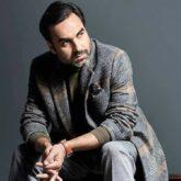 Pankaj Tripathi proposes the idea of a film-friendly mohalla after the announcement of Noida Film City