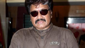 RIP Shravan Rathod: Akshay Kumar, Ajay Devgn, Madhuri Dixit, AR Rahman pay tribute to the veteran music director
