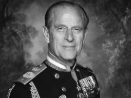 Royal Family announces the death of Duke of Edinburgh, Prince Philip at age 99