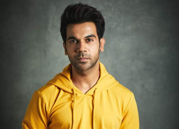 SCOOP: Dharma Productions considering Rajkummar Rao for Dostana 2? : Bollywood News – Bollywood Hungama