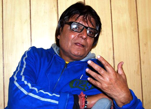 Satish Kaul succumbs to Covid-19; passes away at the age of 73 - Bollywood Hungama