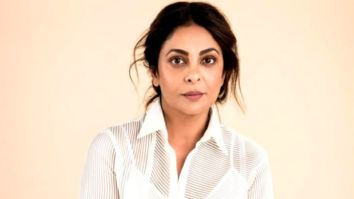 Shefali Shah joins the cast of Ayushmann Khurrana and Rakul Preet Singh starrer Doctor G