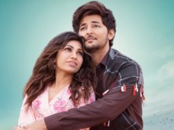 Tulsi Kumar and Darshan Raval treat fans with their chemistry in the new single 'Is Qadar'