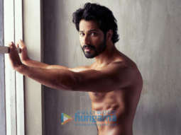 Celebrity Photo Of Varun Dhawan