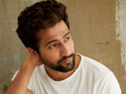 Vicky Kaushal starrer Sam Manekshaw's biopic title announced as Sam Bahadur on his birth anniversary
