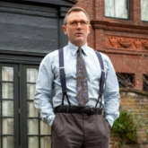 Daniel Craig to star in two sequels of Knives Out directed by Rian Johnson; Netflix nearing $400 million deal