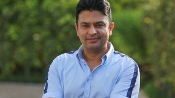 """EXCLUSIVE: """"You can't neglect theatres because of OTT""""- Bhushan Kumar explains T-Series' long term plans for theatrical releases"""