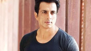 Sonu Sood warns frauds of dire consequences after a man was caught for posing as the advisor of Sonu Sood Corporation