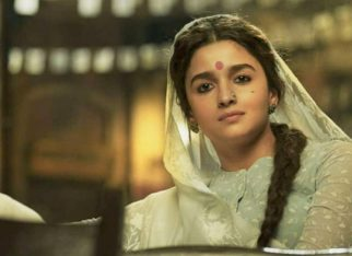 Alia Bhatt starrer Gangubai Kathiawadi to get an official release in Telugu; teaser to release along with Pawan Kalyan's Vakeel Saab in theatres