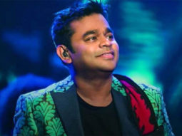 """EXCLUSIVE: """"It was a joke""""- A.R Rahman opens up on Hindi language controversy during 99 Songs audio launch"""