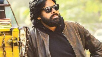 Cinema halls in Andhra Pradesh vandalised after shows of Pawan Kalyan's Vakeel Saab get cancelled