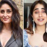 Kareena Kapoor Khan reacts to Kusha Kapila's reimagined version of Geet from Jab We Met