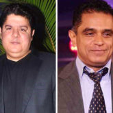 EXCLUSIVE: Sajid Khan might direct Awara Pagal Deewana sequel, says producer Firoz Nadiadwala