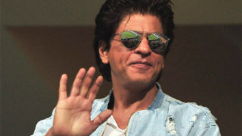 Here's the real reason why the shoot of Shah Rukh Khan starrer Pathan has come to a halt