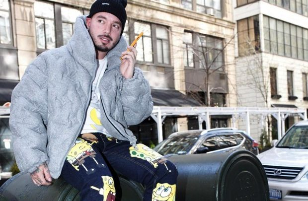 The Boy from Medellín starring J Balvin to premiere on Amazon Prime Video on May 7, 2021