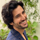 Aditya Seal talks about recovering from COVID and his relationship with Anushka Ranjan
