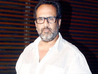 Filmmaker Aanand L Rai purchases duplex apartment worth Rs. 25.3 crore in Mumbai