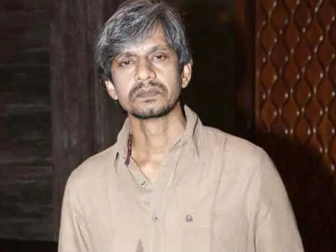 Bombay High Court stays proceeding against Vijay Raaz in sexual misconduct case; actor says allegations are absolutely false