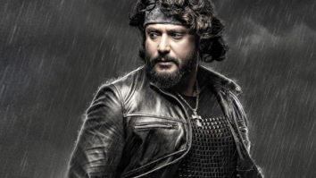 Amazon Prime Video announces the digital premiere of Darshan starrer action-thriller Roberrt
