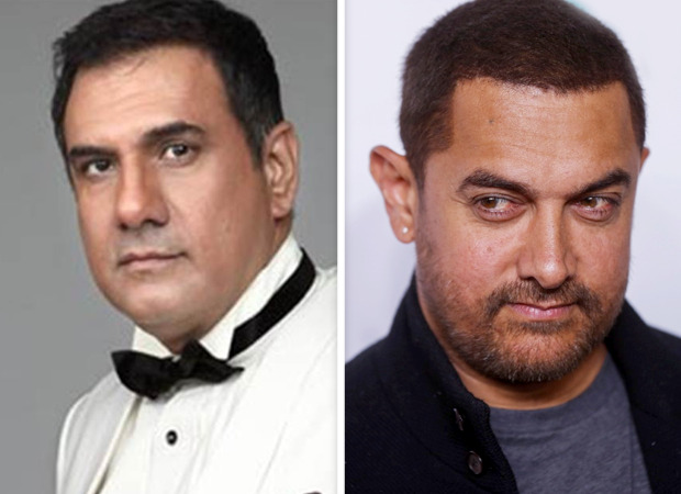 EXCLUSIVE: Boman Irani reveals why Aamir Khan would make a great marketing teacher